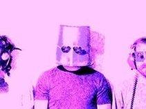 The Purple Nurps