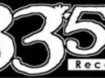 3358 Records