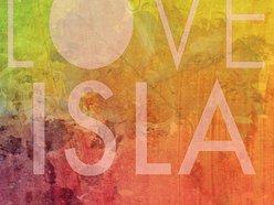 Image for Love Isla