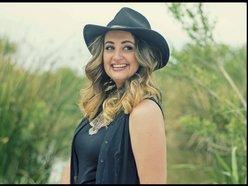 Image for Megan Barker