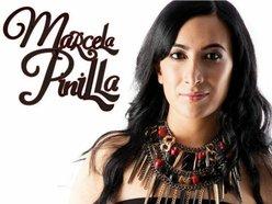 Image for Marcela Pinilla