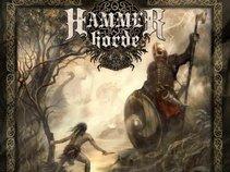 Hammer Horde