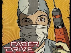 Image for Faber Drive