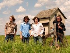 Image for The Sheepdogs