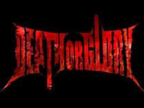 Death Or Glory-pereira
