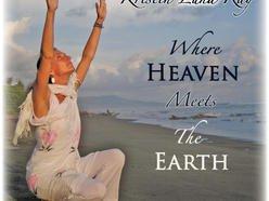 The Music of  Kristin Luna Ray