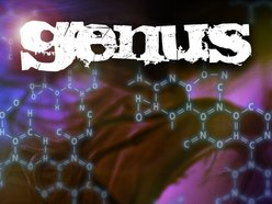 Image for GENUS