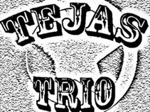 The Tejas Trio