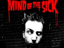 Mind of the Sick