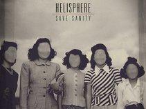 HELISPHERE