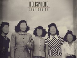 Image for HELISPHERE