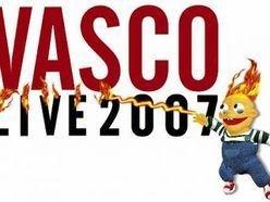 Image for Vasco