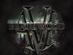 BLACKWOOD AVE.