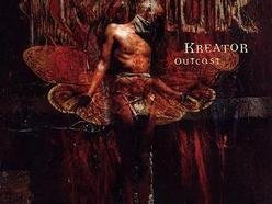 Image for Kreator