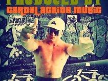Cartel Ace1te Music