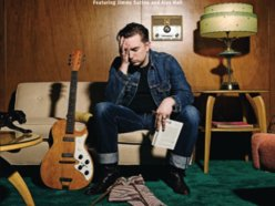 Image for JD McPHERSON