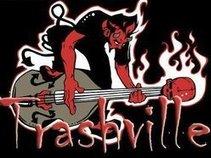 TRASHVILLE