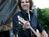 Mark Moore - Producer/Songwriter
