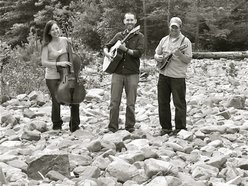Image for Dry River Trio