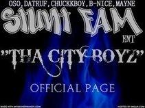 cityboyzinc