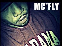 Mc'Fly Walker