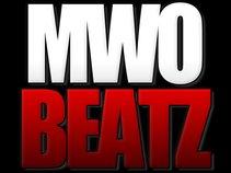 MWO Beatz