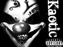 Kaotic Ent (Black Excellence)