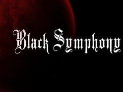 Image for Black Symphony