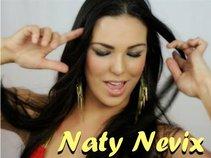 Naty Nevix