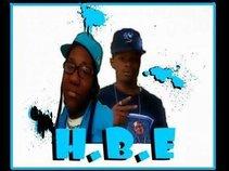 DEM H.B.E BOIS