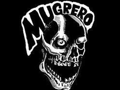 Image for Mugrero