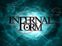 Infernal Form