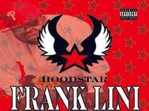 Frank Lini