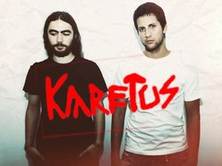 Image for Karetus