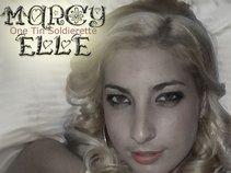 MarcyElle