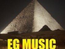 EG Music, Ousama AFIFI