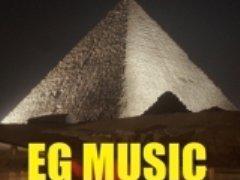 Image for EG Music, Ousama AFIFI