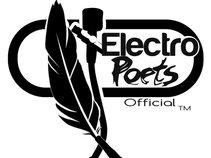 Electro Poets