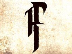 Image for Ferium