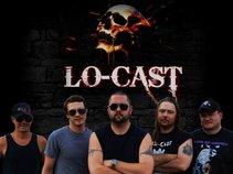 Lo-Cast