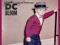 D.C. Bloom