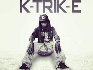 K-TRIK-E