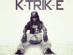 Image for K-TRIK-E
