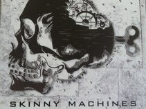 Skinny Machines