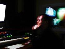 dannylee (Producer / Remixer)