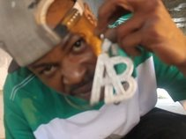 Ace Boogie Chris, T.R.U.B.B.L.E.™