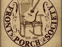 The Front Porch Society