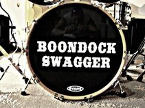 Boondock Swagger