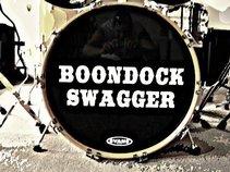 Boondock Swagger