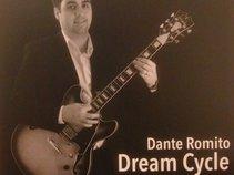 Dante Romito Band